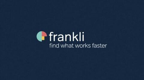 Frankli – Find what works faster